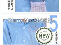 Защитная одежда OEM dust/free