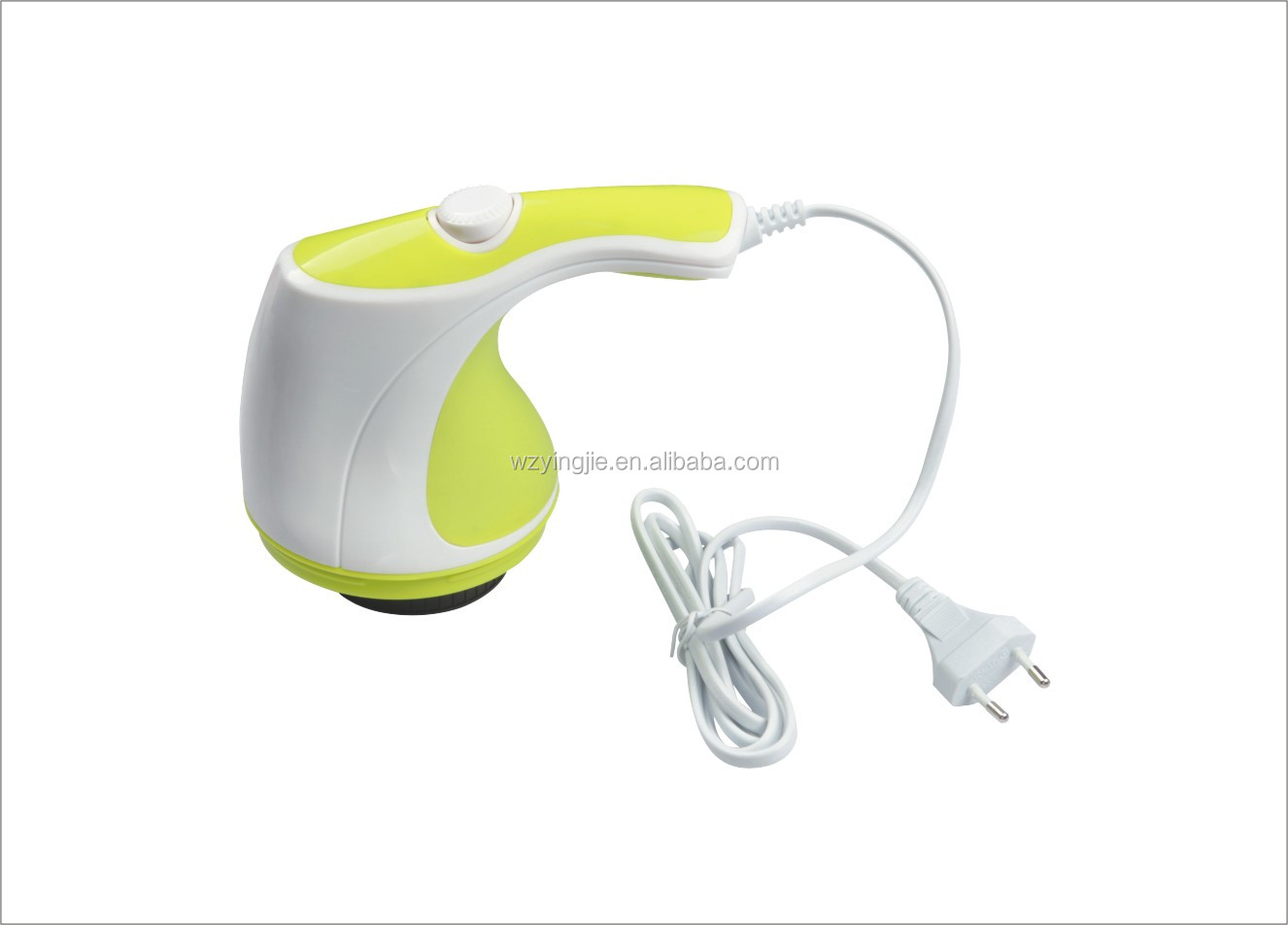 personal massager, massager products,relax and vibro tone massager with CE ROHS certificate
