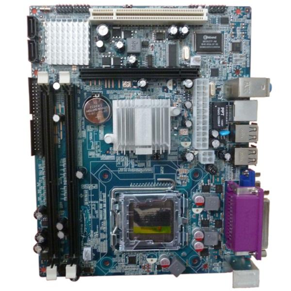 Intel G33 Motherboard Lan Drivers Download