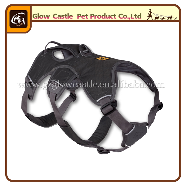 Glow Castle Outdoor Dog Harness (3).jpg