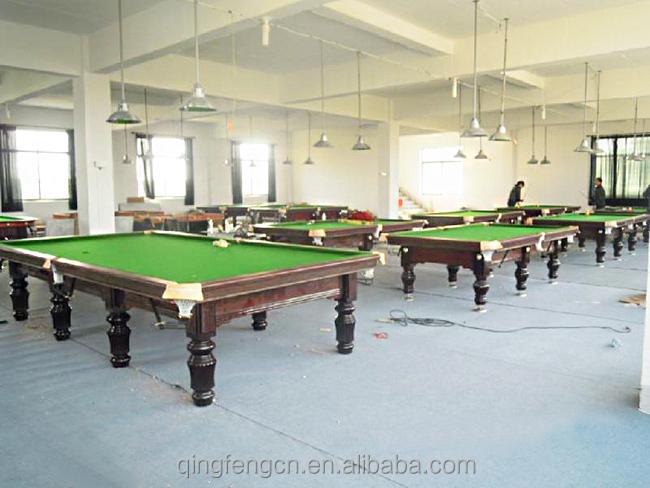 12ft biljart engels snooker tafels te koop multi bordspel met tafel voetbal tafels product id - Biljart te koop ...