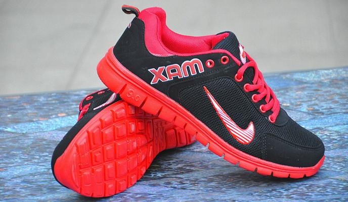 мужчины женщины Холст обувь моды бренд унисекс кроссовки повседневные спортивная обувь дышащий человек женщин кроссовки eur36-44