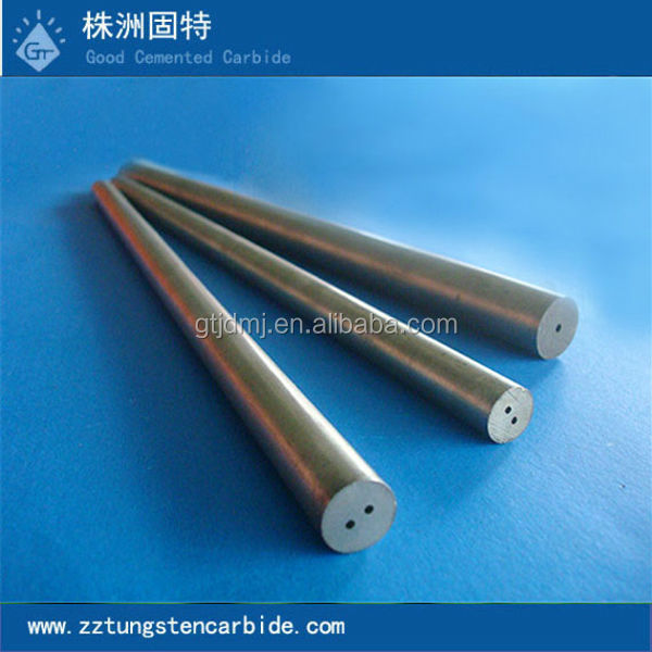 cemented carbide rod (9).jpg