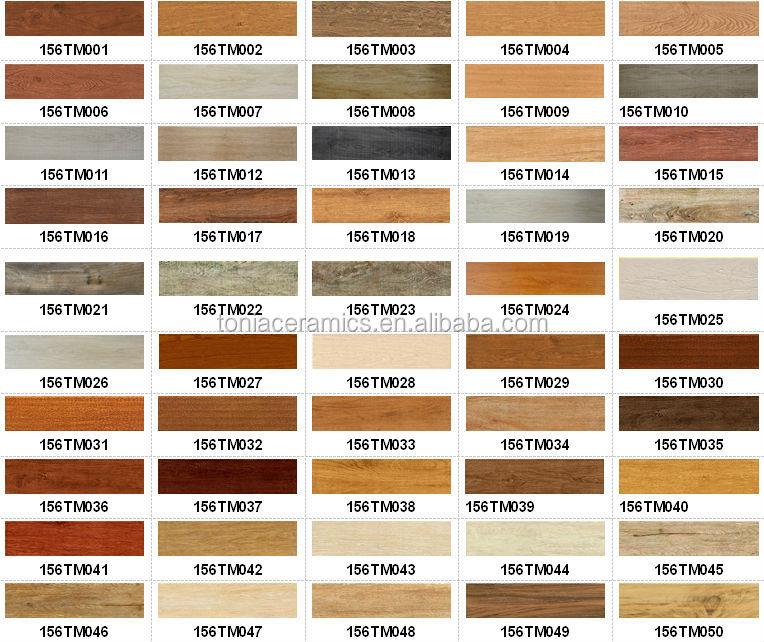 Kerala Vitrified Floor Tiles Porch Wooden Tiles, View kerala vitrified ...