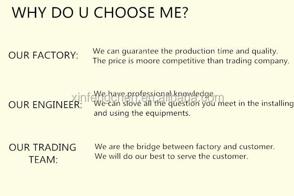 choose me.jpg