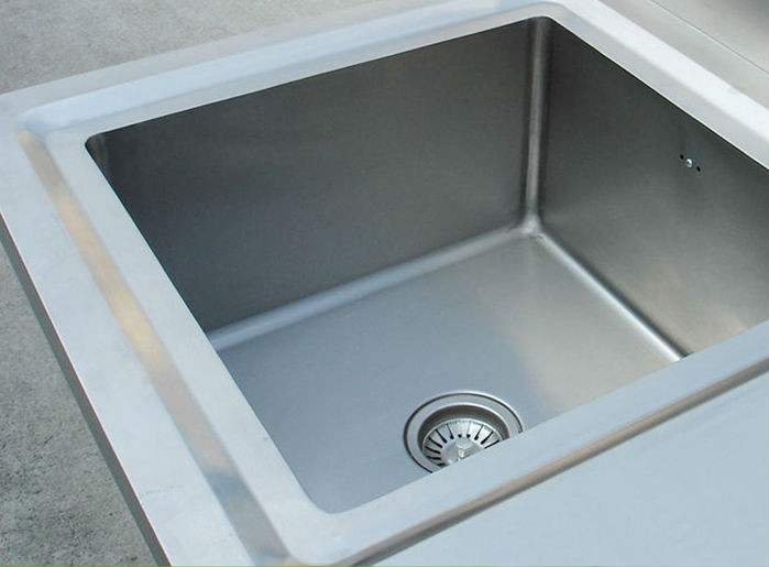 Butterfly Sink : ... Sink,Undermount Kitchen Sink,Kitchen Butterfly Sink Product on Alibaba