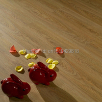 Пластиковые полы DIY Ralav ,  A-6313, A-6316, A-6317, A-6318, A-6319, A-6320