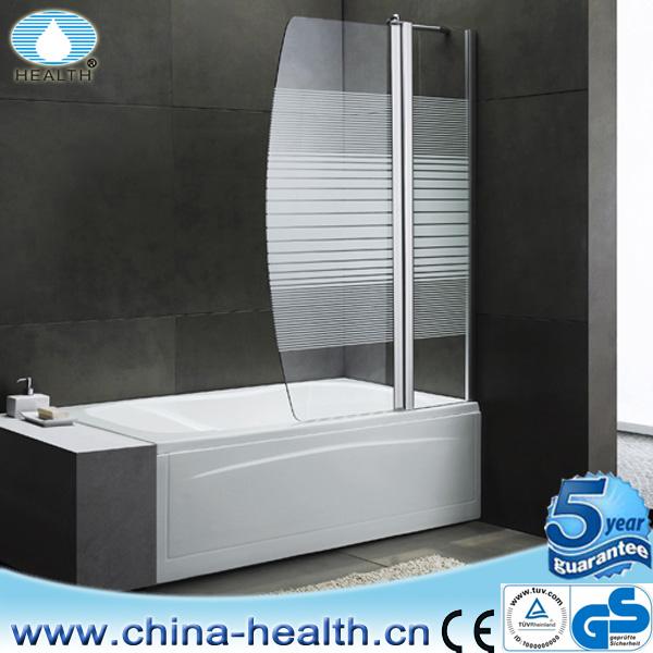 vente chaude conomique pr fabriqu acrylique cabine de douche paroi de douche id de produit. Black Bedroom Furniture Sets. Home Design Ideas