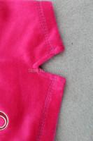 Женские толстовки и Кофты bow/knot