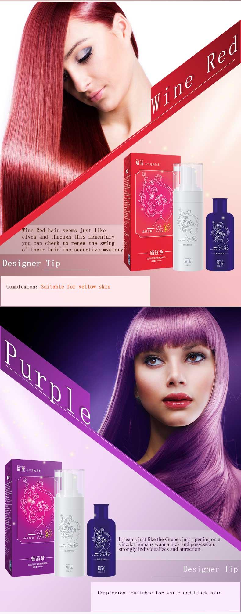 White Hair Color Dye Manufacturer Like Manic Panic Hair Dye Buy