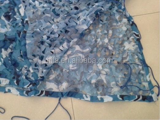 blue camo net2