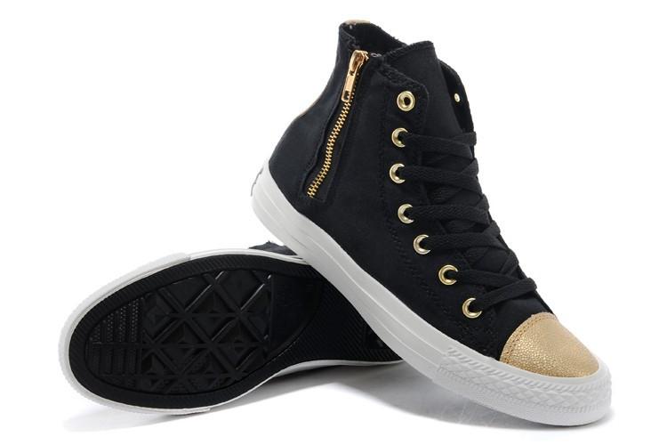 Женская обувь на плоской подошве huarache gz 898-28