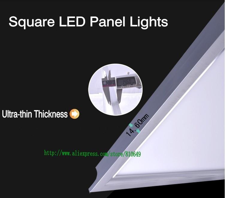 6 LED PANEL LIGHTS_conew2