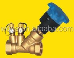 2 way 3 way gate valve,rising stem gate valve,carbon steel gate valves for HVAC