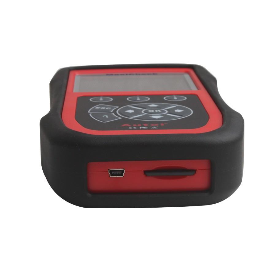autel-maxicheck-airbag-abs-srs-light-reset-tool-main-unit