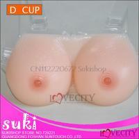 Товары для придания формы женской груди SUKISHOP 600 /b /enhancer DT-B