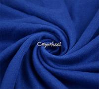 Женская футболка Brand new Batwing #012 17870 17870#