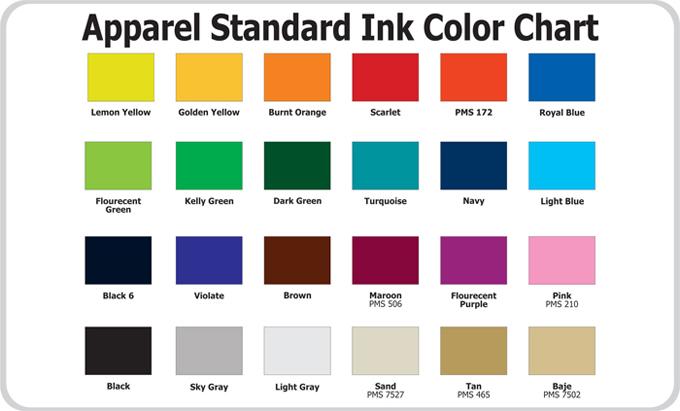 T-Shirt-Silkscreen-Ink 680.jpg
