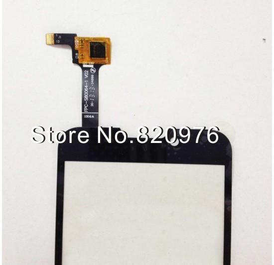 Sheng Li International Trade Electronic CO., Ltd 100% ZTE V967s + + For ZTE V967s