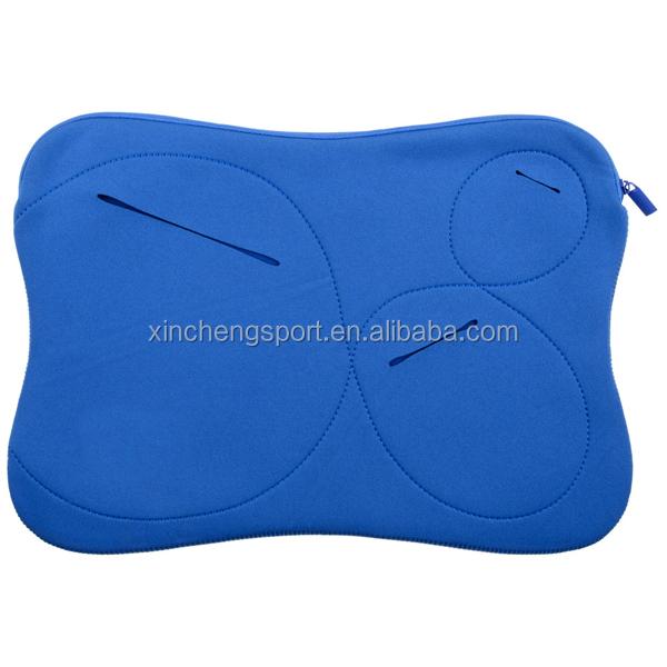 waterproof neoprene laptop case
