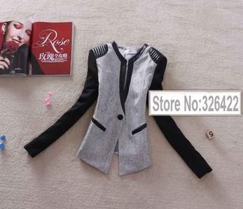Женская куртка V