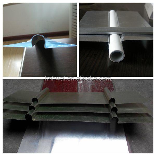 Aluminium Spreader Plate View Aluminium Spreader Plate