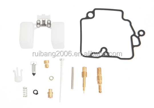 CVK carburetor repair kit