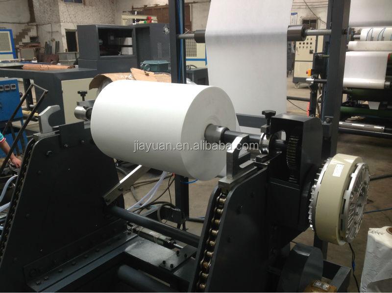 Hot sales air expanding shaft for hot melt laminating machine