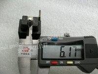Бензиновый генератор SHW190