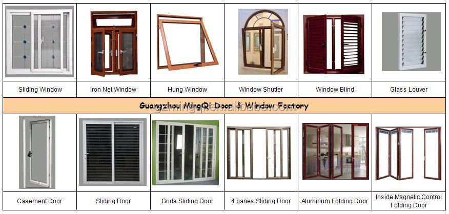 Hot Sale Pvc Tempered Glass House Main Door Designs