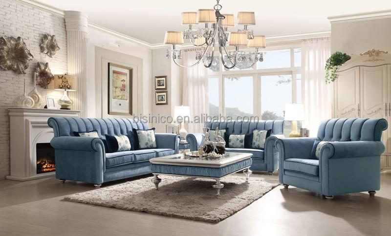 retro british style königliche möbel, luxus wohnzimmer sitzgruppe ... - Wohnzimmer Retro Style