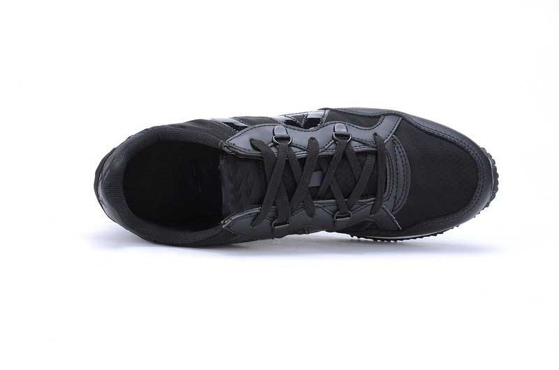 Мужские кроссовки sneakers.AJ shoes.men AJ shoes.5 colors.brand , box, bag.41/45 25111