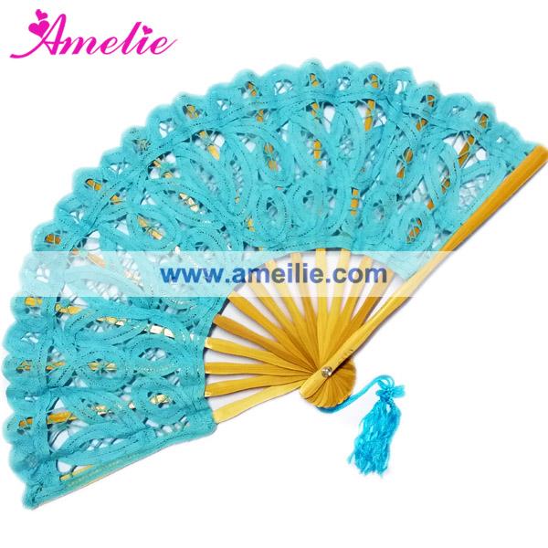 A-Fan089-#10 blue.jpg