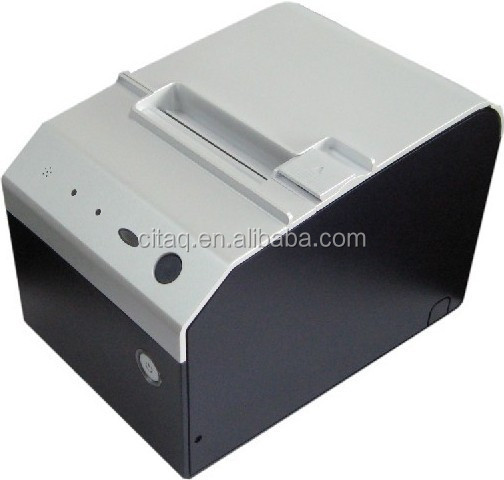 CITAQ RP-T90 80mm Thermal Printer for POS Systems WB.jpg