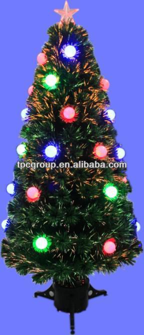 زيتة عيد الميلاد HT1aaF2FJNXXXagOFbXW