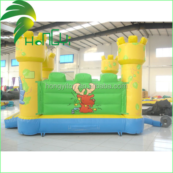 inflatable bouncer2.jpg