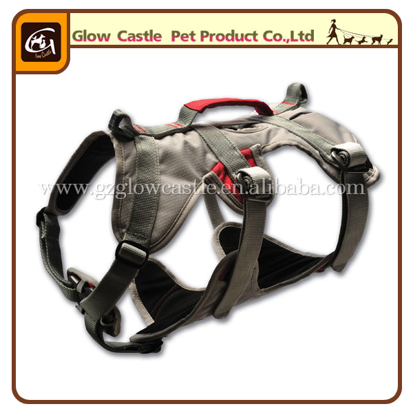Glow Castle Outdoor Dog Harness (6).jpg