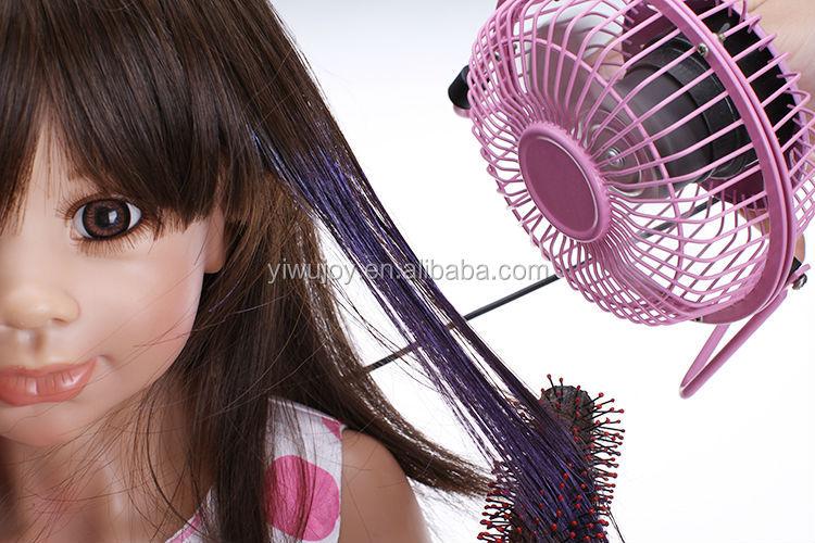 Glitter Mascara Glitter Hair Mascara Hair