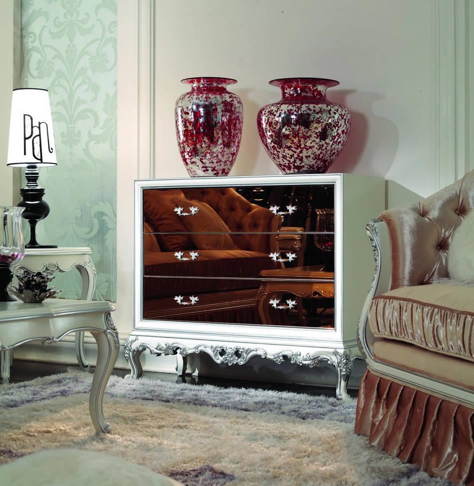 anquite woonkamer meubels hal-houten kasten-product-ID:1799223191 ...