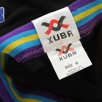 Мужские боксеры XB  201252
