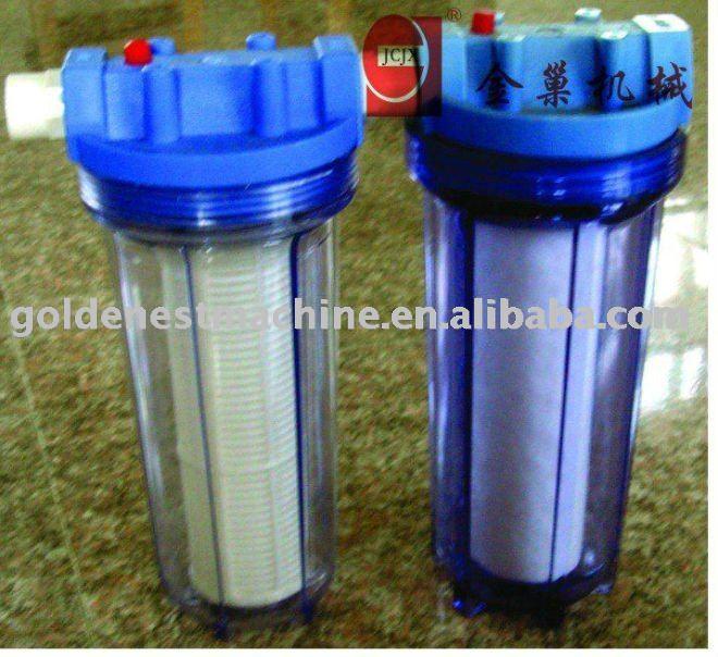 water filter 2.jpg