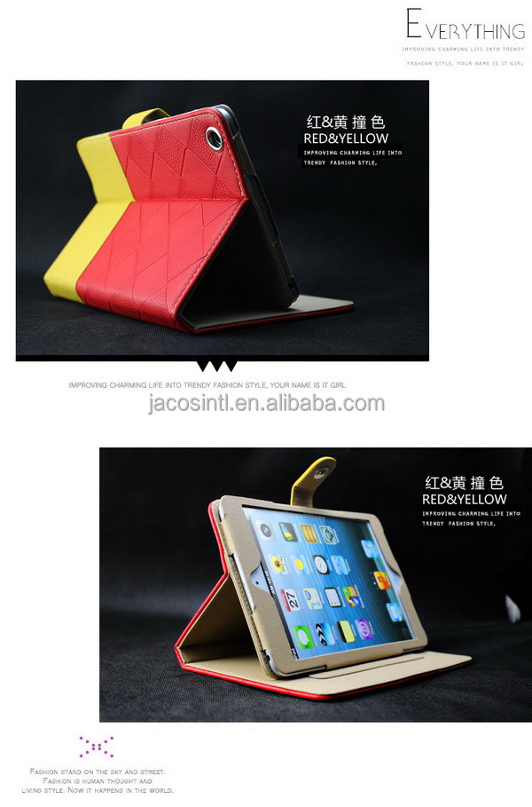 case for Ipad case for Ipad 0025(xjt 013