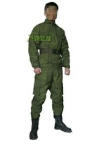 Униформа для медперсонала BDU /, ./10