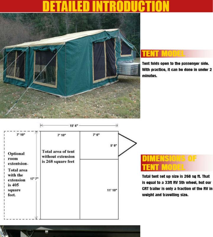 Mini Keuken Te Koop : Personalizado motorhome caravan e reboque do curso quadros para venda