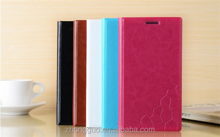 alibaba china supplier leather case for sony xperia c s39h