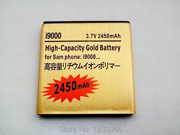 high capacity silicon air battery High-capacity silicon–air battery in alkaline solution authors xing zhong, department of chemistry and biochemistry, california nanosystems institute.