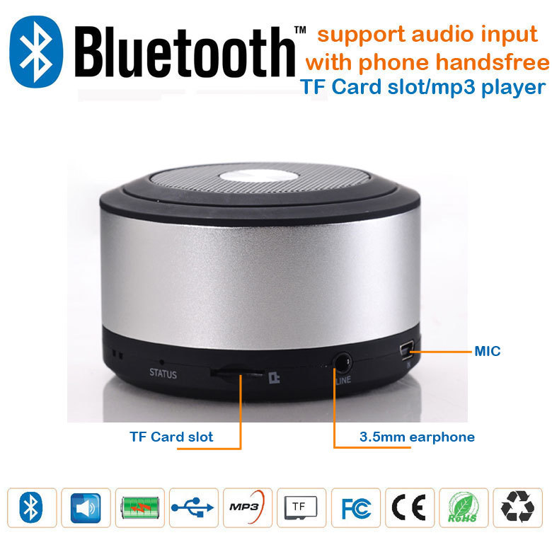 mini-bluetooth-speaker-port.jpg