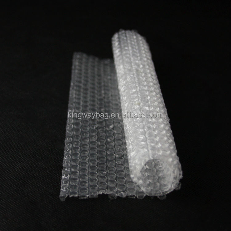 Wrapping bubble plastic film,packaging air bags
