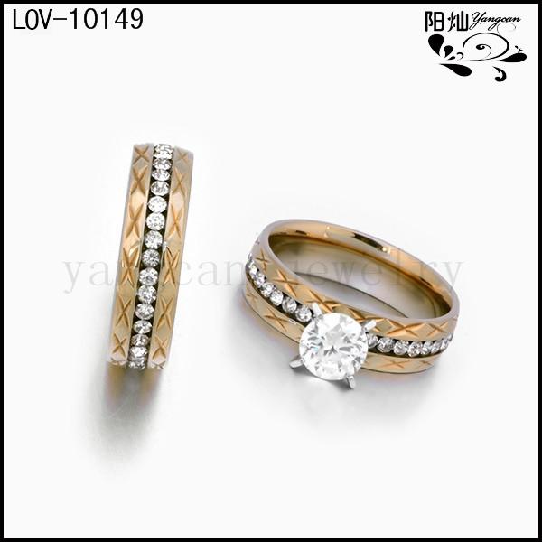Cool Wedding Ring 2016 Sterns Wedding Rings 2015