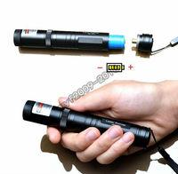 лазерная указка Laser 851 532nm 1000mw +16340 +